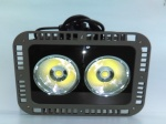 Flood Light 100W 6500K 15° (Non - UL)