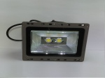 Flood Light 100W 6500K 90° (Non - UL)
