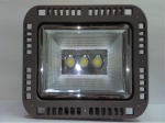Flood Light 150W 6500K 90° (Non - UL)