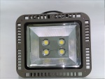Flood Light 200W 6500K 90° (Non - UL)