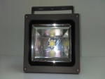 Flood Light 20W 6500K 90° (Non - UL)
