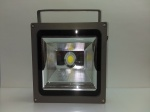 Flood Light 30W 6500K 90° (Non - UL)