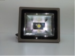 Flood Light 50W 6500K 90° (Non - UL)