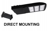 shoebox_185watt_direct_mounting_1