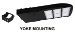 shoebox_185watt_york_mounting_1